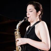 Cours de Bois (Musique), Saxophone, Musique Enfants à Pariis, Prantsusmaa