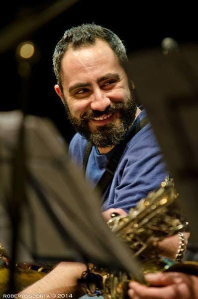 Cours de Saxophone, Clarinette, Musique Jazz à Bruxelles, Belgique