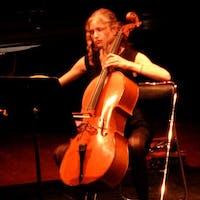 Cours de Violoncelle, Théorie Musique, Musique Enfants à Gaillard, Prantsusmaa