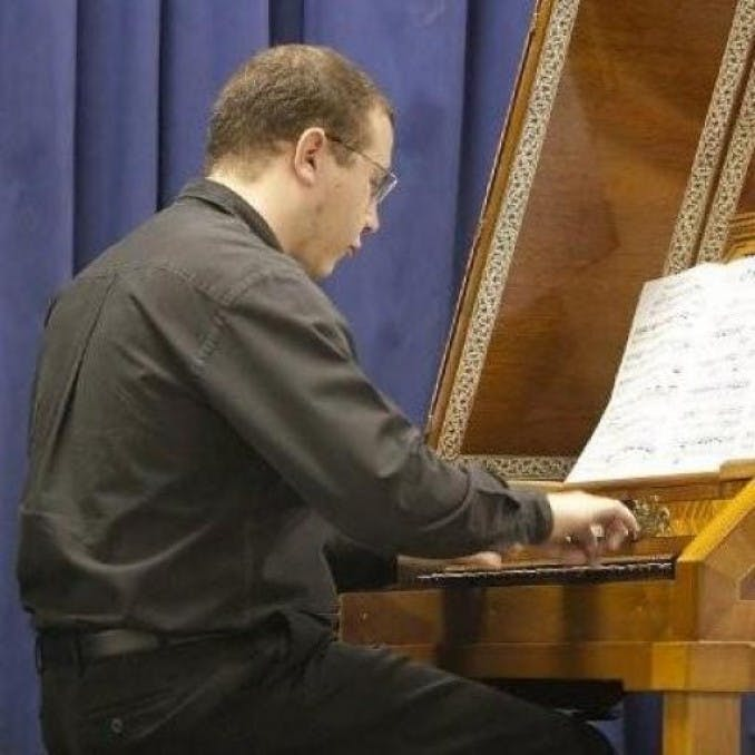 Cours de Portugais, Solfège, Clavier (Musique), Piano, Clavecin, Musique Enfants à Bruxelles, Belgique