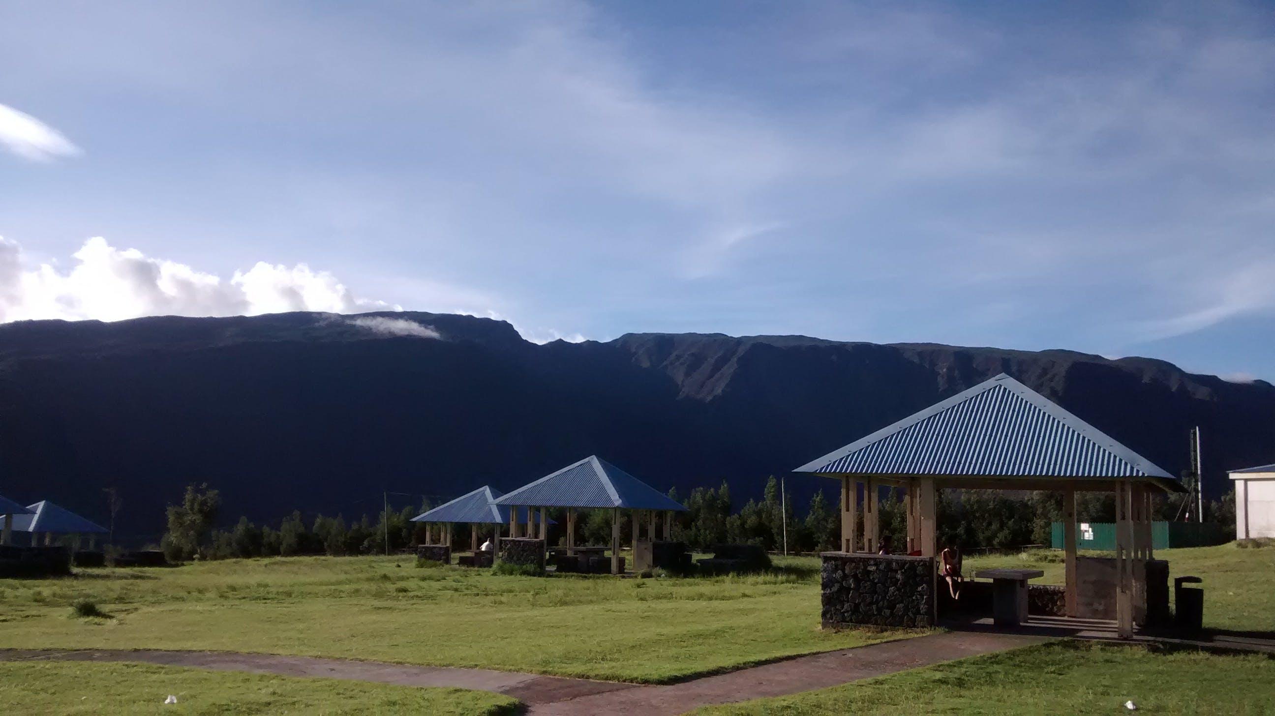 Cours d'Anglais, Français à Le Tampon, Réunion