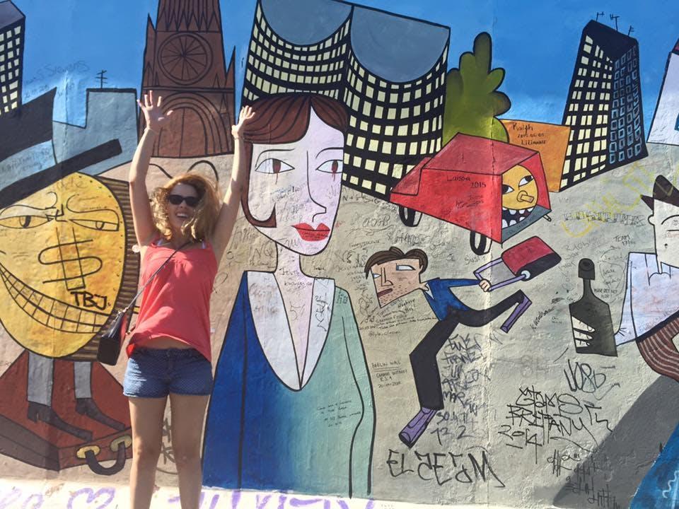 Cours d'Espagnol, Espagnol adultes, Français à Amsterdam, Nederland