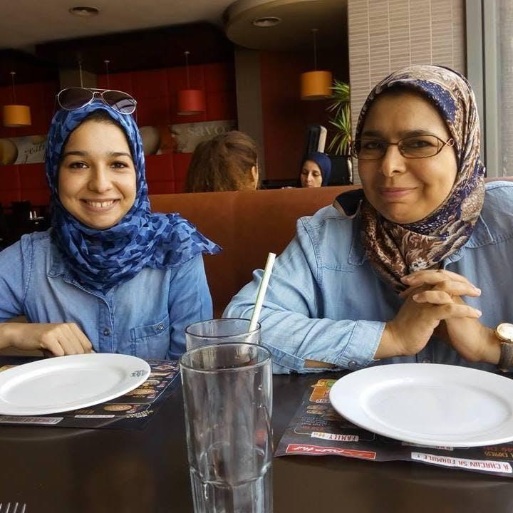 Cours de Physique, Chimie à Casablanca, Maroc