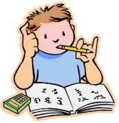 Cours de Maths à Paris, France