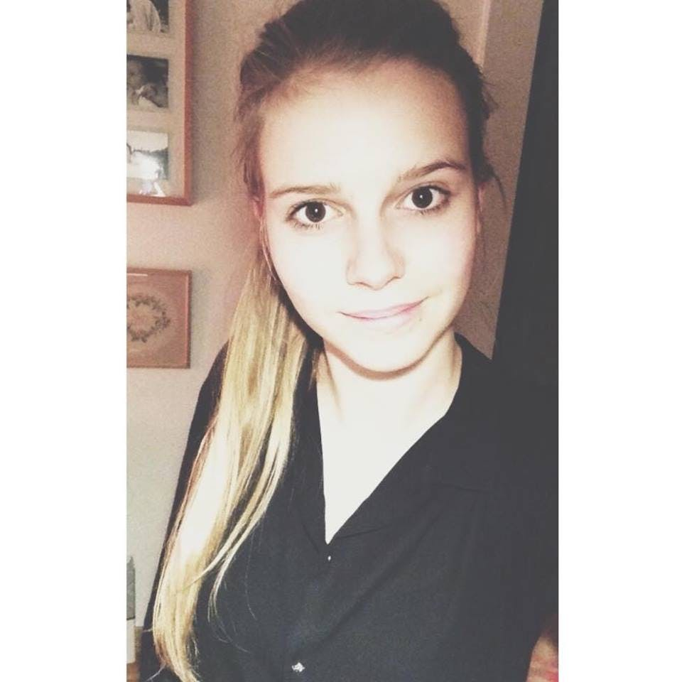 Alicia - Suisse