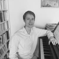 Cours de Piano, Solfège à Neuchâtel, Suisse