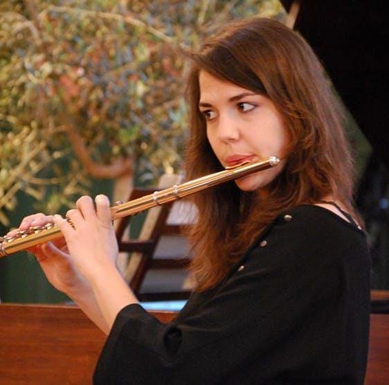 Cours de Musique Pour Enfants à Liège, Belgique