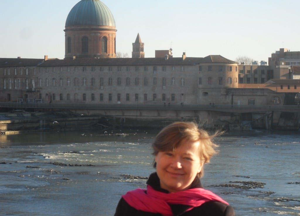 Cours d'Orthographe pour Adultes à Toulouse, France