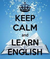 Cours d'Anglais, Anglais Adultes à Casablanca, Maroc