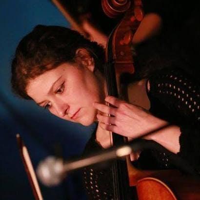 Cours de Musique Pour Enfants, Violoncelle à Paris, France