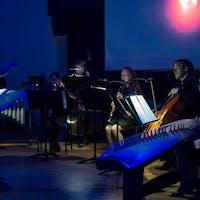 Cours de Clavier (Musique), Composition Musicale, Théorie Musique, Espagnol, Tango Argentin à Nice, France
