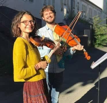 Cours d'Anglais, Français, Histoire, Musique Enfants, Violon, Solfège à Bruxelles, Belgique