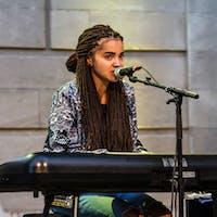 Cours de Piano, Musique Enfants, Solfège à Paris, Francia