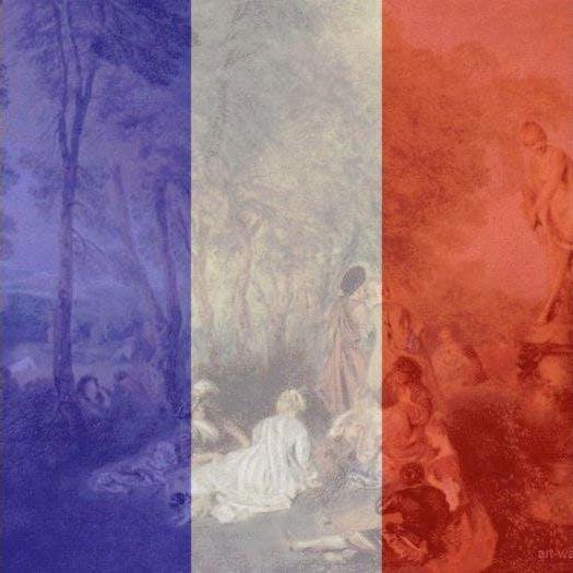 Cours de Piano, Clavier (Musique), Théorie Musique, Histoire musique, Musique Enfants à Paris, France