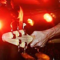Cours de Guitare, Guitare Basse, Solfège, Musique Assistée Ordinateur (MAO), Composition Musicale à Genève, Suisse