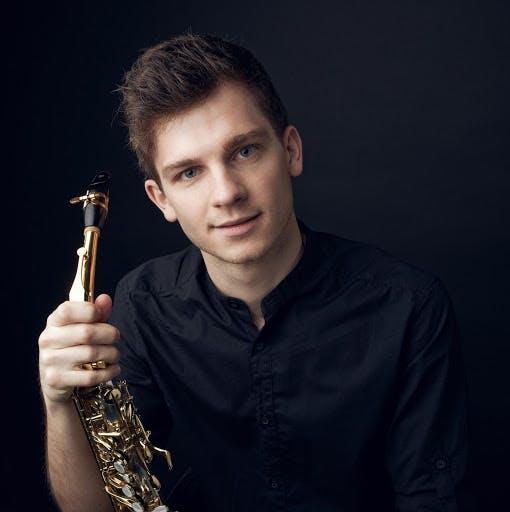 Cours de Musique Pour Enfants, Saxophone, Bois (Musique) à Paris, France