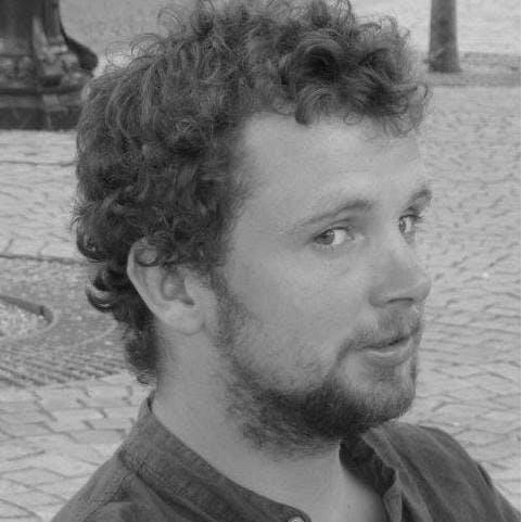 Guillaume - Belgique