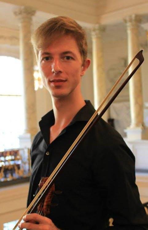 Cours de Musique Pour Enfants, Alto, Violon, Français, Aide aux Devoirs à Bruxelles, Belgique