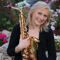 Woodwinds, Children's Music, Music Theory, Saxophone in Basel, Šveits