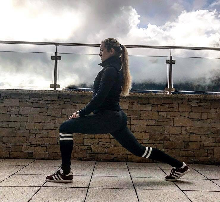 Cours de Nutrition, Fitness, Coaching Sportif à Monthey, Suisse