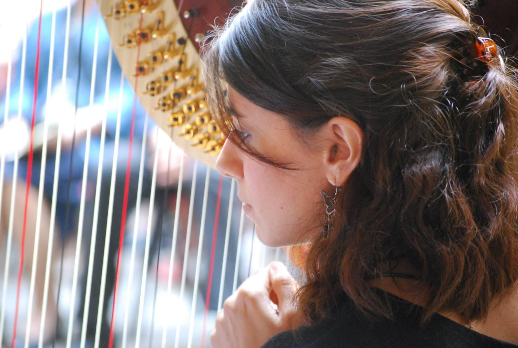 11 cours particuliers de Harpe en Suisse 74df18b9b30