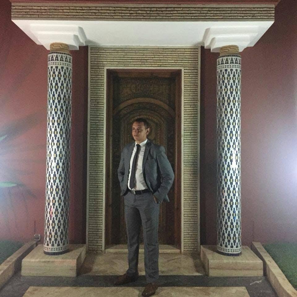 Cours d'Economie pour Adultes, Maths, Statistiques, Programmation Informatique à Temara, Maroc