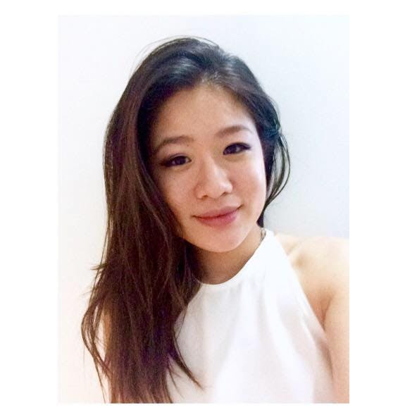 English in Le Havre, France