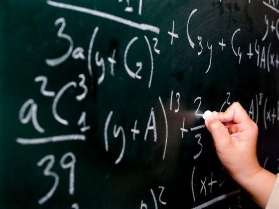cours particuliers en maths - Aix-en-Provence - Cours particulier