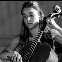 Music Theory Lessons, Cello in Amsterdam, Pays-Bas
