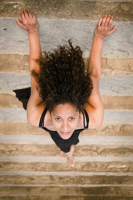 Cours de Massage, Yoga à Cilaos, Réunion
