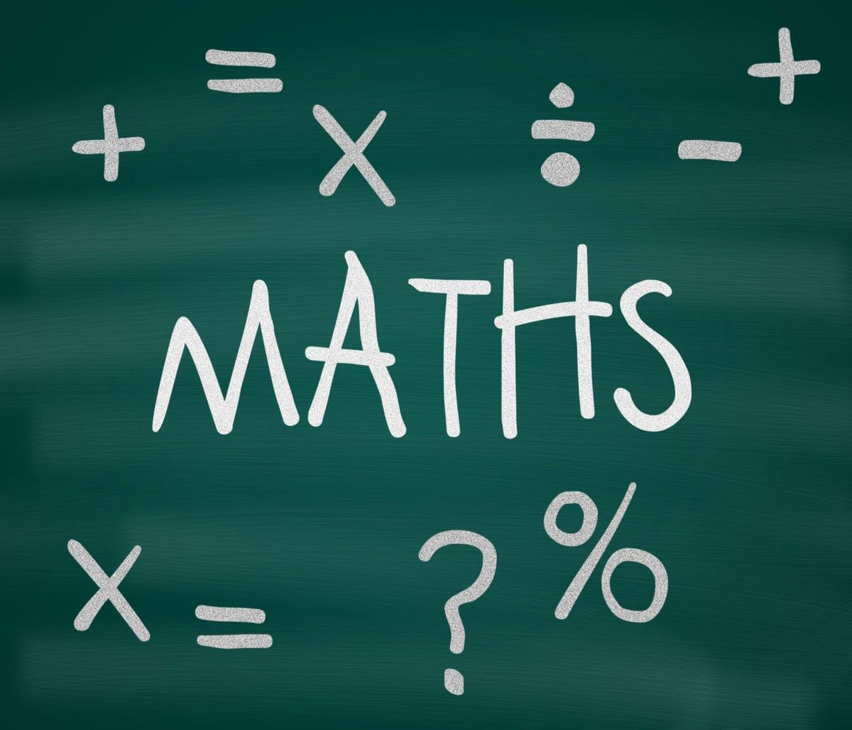 Cours particuliers en math - physique - chimie et le suivi pendant les  concours - Kénitra - Cours particulier