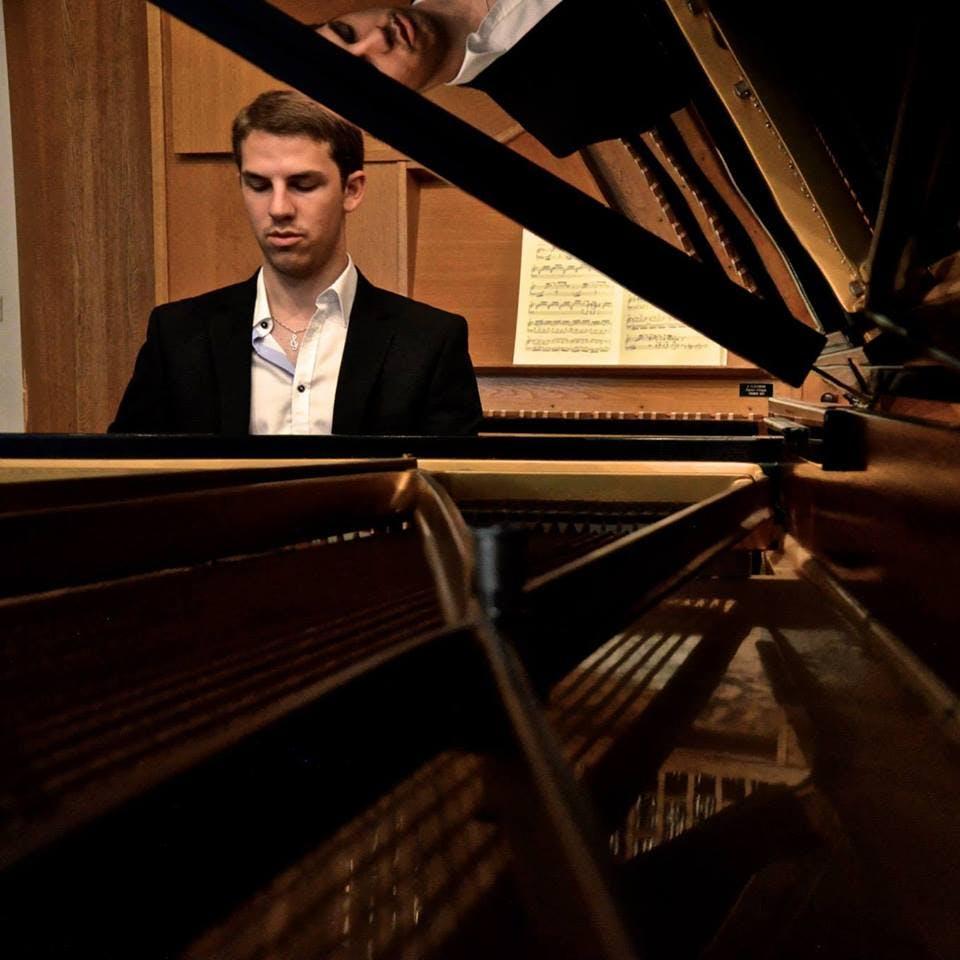 Cours de Piano, Théorie Musique, Clavier (Musique) à Annemasse, France