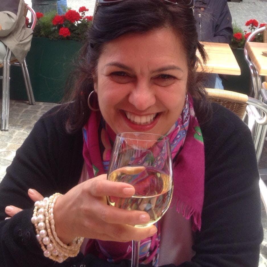 Cours de Portugais (pour adultes), Portugais à Etterbeek, Belgium