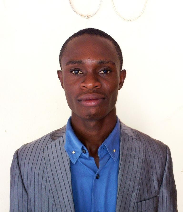 Cours de Réseaux Informatiques, Electrotechnique, Circuits Electroniques à Abidjan, Côte d'Ivoire